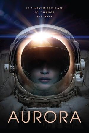 Aurora-Megan Fox