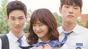 K-Drama School 2017