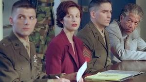 High Crimes (2002)