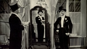 German movie from 1933: Victor and Victoria