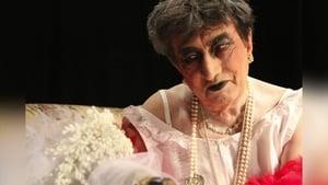 series from 2015-2015: Larga Vida al Teatro