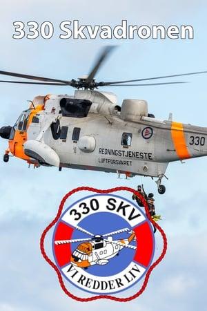 330 Skvadronen