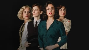 Cable Girls: 5×10