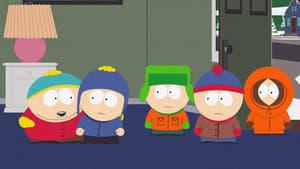 South Park: 12×10