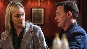 HD series online EastEnders Season 34 Episode 59 13/04/2018