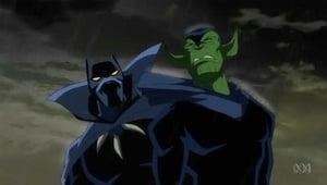 The Avengers: Earth's Mightiest Heroes Season 2 Episode 11
