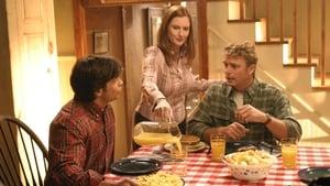 Smallville: S04E11