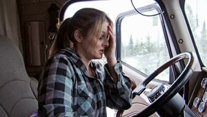 Ice Road Truckers: 10×3