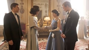 The Crown Season 2 Episode 8