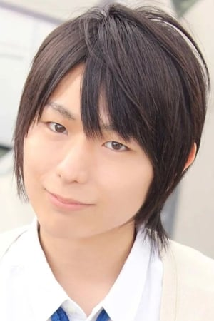 Setsuo Ito