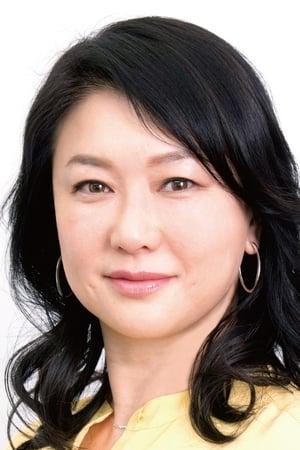 Yui Natsukawa is
