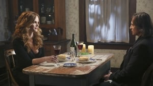Once Upon a Time – Es war einmal …: 3×18