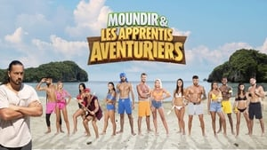 Moundir et Les Apprentis Aventuriers