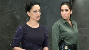 Blindspot Season 2 Episode 9 Watch Online Free