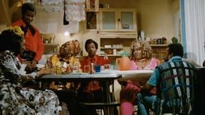Don't Play Us Cheap (1973)