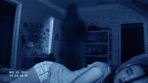 Paranormal Activity 4 [2012]