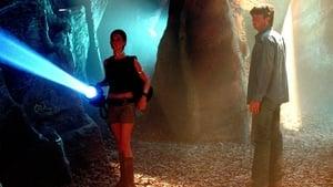 Acum vezi Episodul 10 Smallville episodul HD