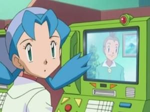 Pokémon Chronicles: Season 1 Episode 1