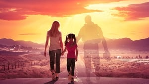 God Bless the Broken Road (2018) Hollywood Full Movie Watch Online Free Download HD