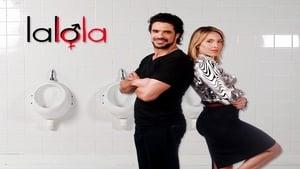 Lalola (2007)