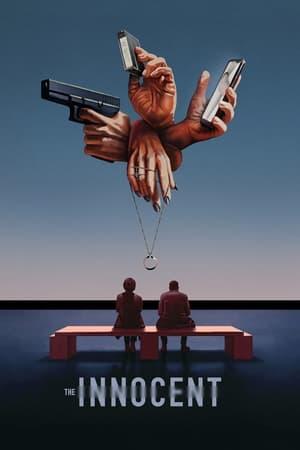 The Innocent – Nevinovat (2021)
