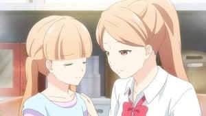 3D Kanojo: Real Girl 2 – Episódio 08 – Sobre Quando Meu Amigo e Minha Talvez Amiga Se Tornou Oficial
