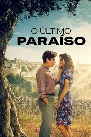 O Último Paraíso