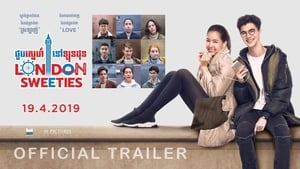 London Sweeties (2019) WEB-DL Soft Subtitle Indonesia