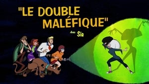 Scooby-Doo and Guess Who?: 1×11