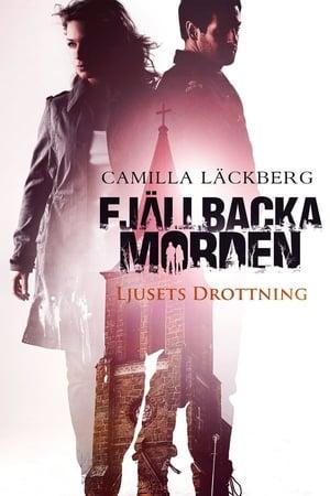 Los crímenes de Fjällbacka: La maldición de Lucía