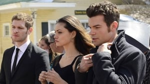 The Originals Season 1 Episode 20