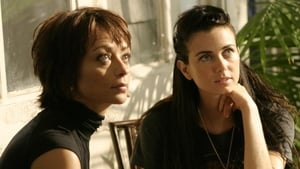 The L Word: 1×9