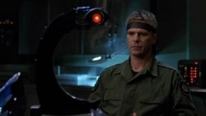 Stargate SG-1 Saison 4 Episode 5