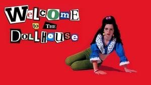 Willkommen im Tollhaus (1996)