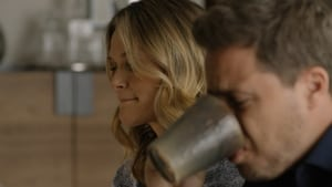 You Me Her: 4×7