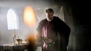 Captura de El rey de Escocia (Robert the Bruce) (2019)