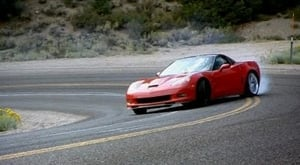 Top Gear: S12E02