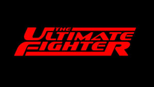 The Ultimate Fighter: 20×12