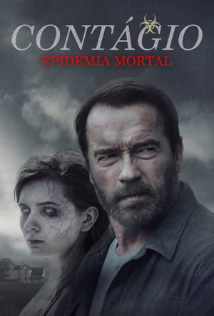 Contágio – Epidemia Mortal Torrent, Download, movie, filme, poster