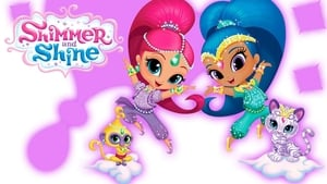 Shimmer and Shine: 2×3