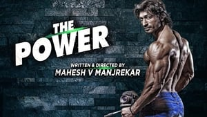 The Power (2021) Hindi WEB-DL 720p