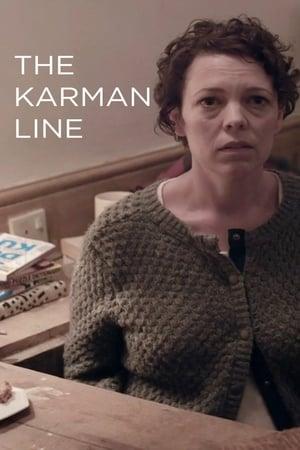 The Kármán Line-Azwaad Movie Database