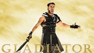 Gladiator (2000) Hollywood Movie