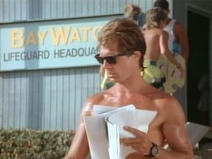 Baywatch season 1 Episode 3