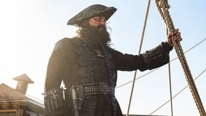 Black Sails: S04E01 Dublado e Legendado 1080p