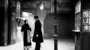 German movie from 1933: Liebelei