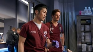 Chicago Med: 3×10