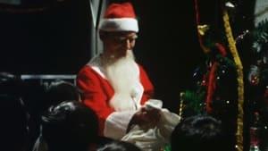 Kamen Rider Season 2 :Episode 45  Destron's Christmas Present