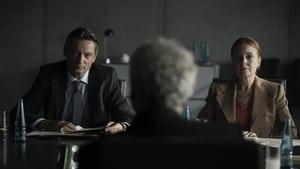 Scene of the Crime Season 48 : Episode 16