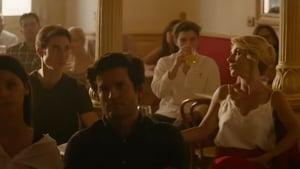 La maldición del guapo [2020]